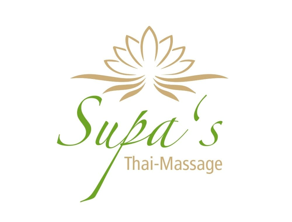 Logo Supa