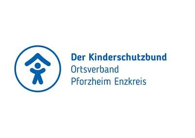 Kinderschutzbund Pforzheim Enzkreis e.V.