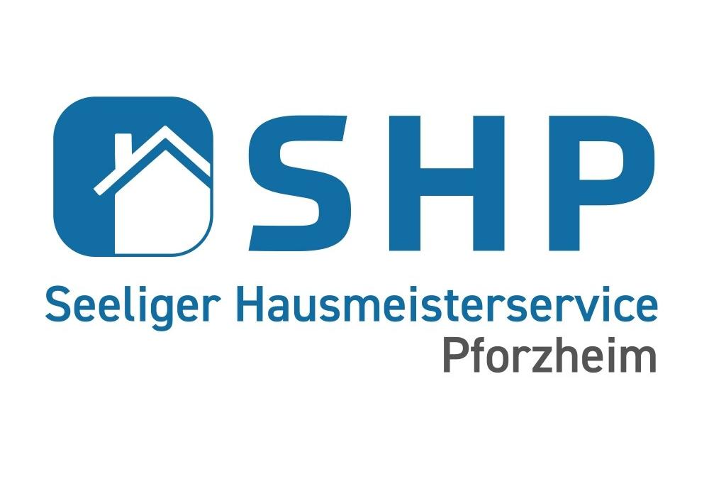 Seeliger Hausmeister Service