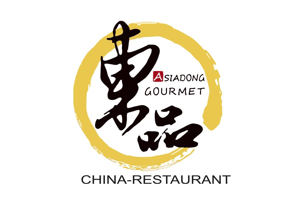 Asiadong Gourmet