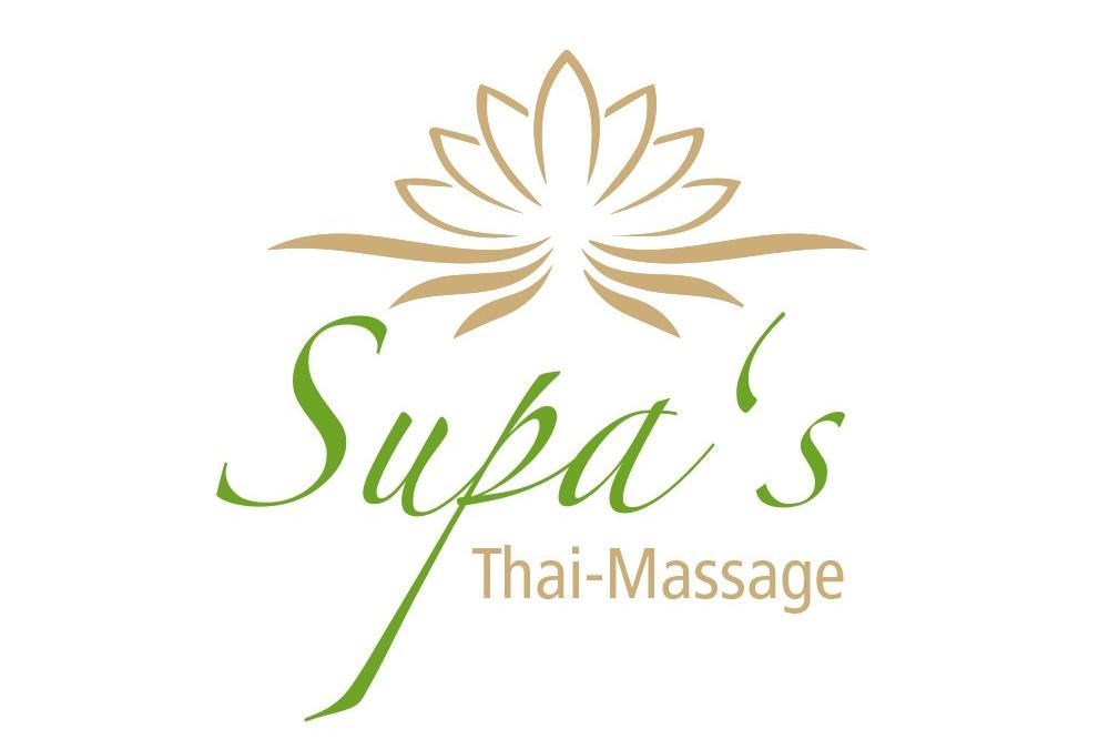 Supa's Thai-Massage