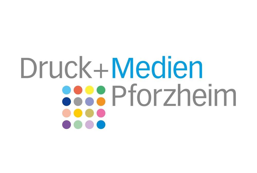 Druck+Medien Pforzheim